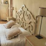 Chambres d'hôtes les Volets Bleus à Arcangues Pays Basque