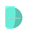 presse_logo_hoteldecharme