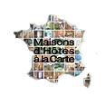 presse_logo_maisondhotes
