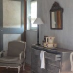 Les Volets Bleus maison à louer au calme proche de Biarritz