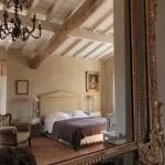 location maison les Volets Bleus aux portes de Biarritz