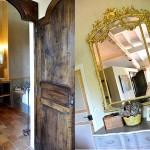 Chambres d'hôtes les Volets Bleus proche de Biarritz