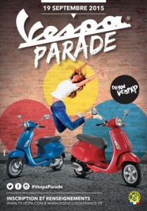 flyer-105x150-vespa-parade-2015