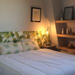 Appartement des Volets Bleus à louer en saison proche de Biarritz