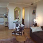 Appartement avec terrasse à louer
