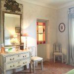 chambre d'hôtes les Volets Bleus à Arcangues proche de Biarritz