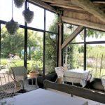 location maison vacances calme jardin proche Biarritz - Pays Basque