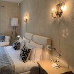 Les Volets Bleus chambres d'hôtes proche de biarritz