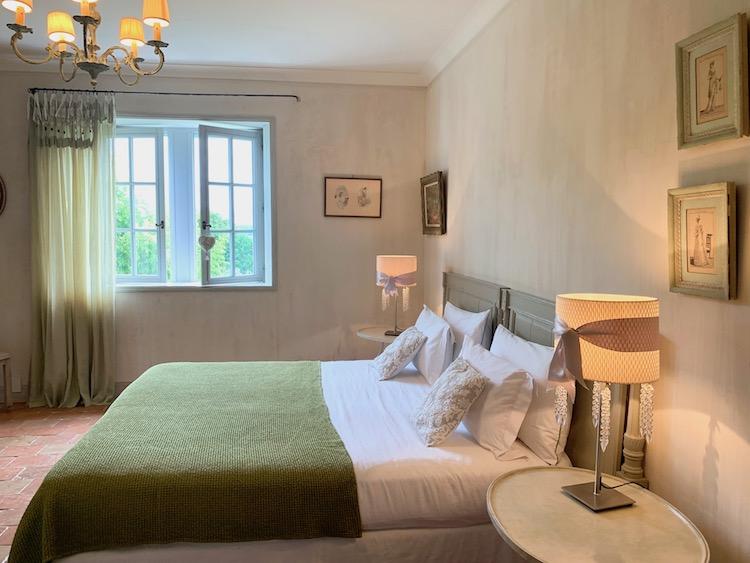 location de vacances les Volets Bleus à Arcangues proche de Biarritz