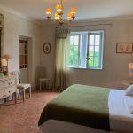 La maison d'hôtes les Volets Bleus proche de Biarritz
