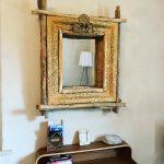 Les Volets Bleus maison d'hôtes de charme au calme proche de Biarritz